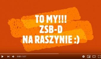 TO MY!!! ZSB-D NA RASZYNIE :)